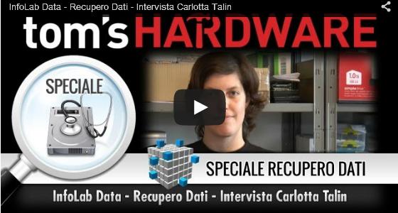 toms-hardware-intervista-infolab