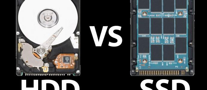 SSD-HDD-recupero-milano